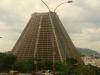 RIO DE ZHANEIRO